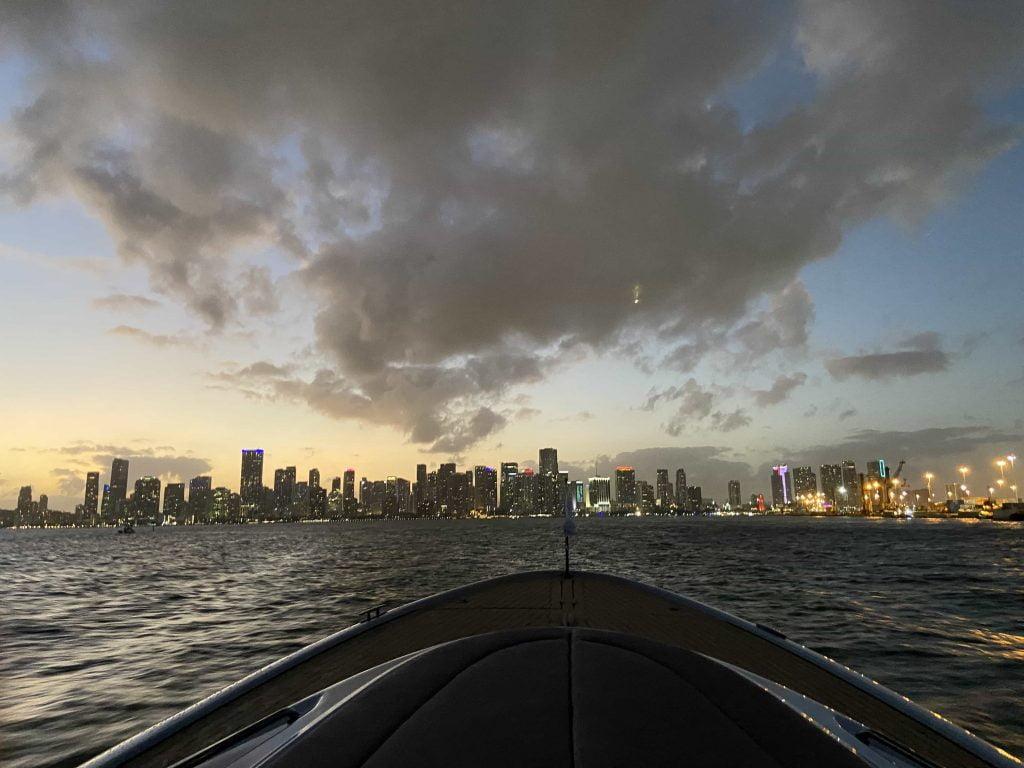 Boat Captains For Hire - Long Island, NY