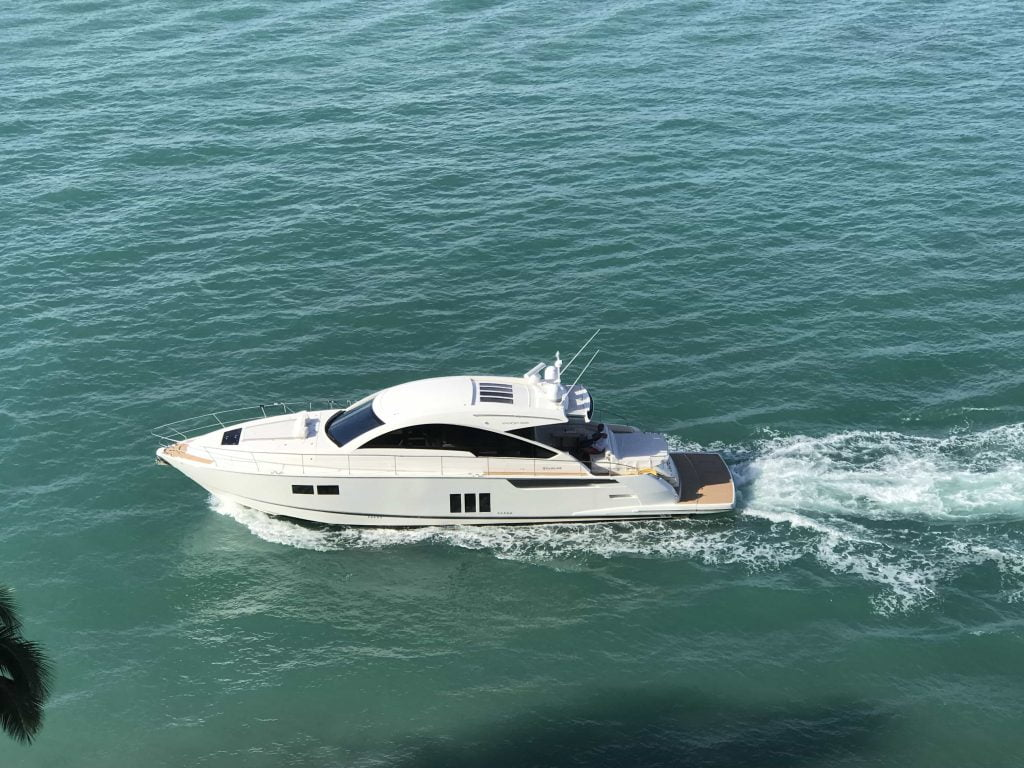Caring For A Boat requires a lot of effort and knowledge hire the best yacht management team on long island